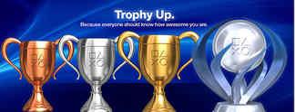 Kolumnen: Zoff und Beef: Achievements, Trophies - Braucht man sowas?