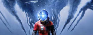 Vorschauen: Prey: Neustart im Weltall