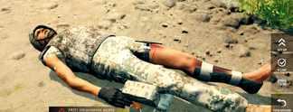 Specials: Wie Videospiele Soldaten auf den Einsatz vorbereiten