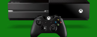 Xbox: Fast 8.000 Kanadische Dollar für Mikrotransaktionen in Fifa