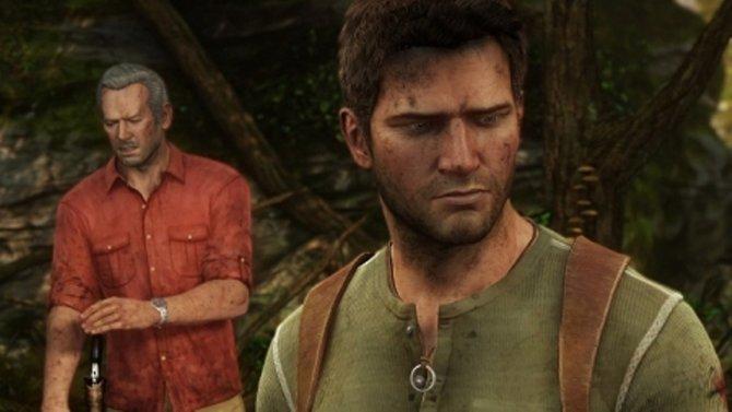 """Sully begleitet Nathan Drake bei vielen Abenteuern in der """"Uncharted""""-Reihe."""