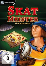 Skat Meister f�r Windows
