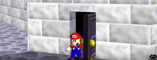 Panorama: Super Mario 64: Paralleluniversen, Mathematik und der ultimative Trick