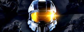 Halo - The Master Chief Collection: Jetzt geht es den Problemen bei der Spielfindung an den Kragen