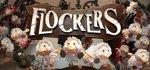 Flockers