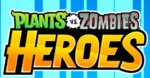 Plants vs. Zombies - Heroes