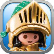 Playmobil Knights