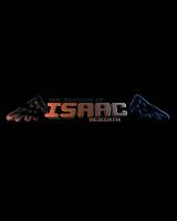 The Binding of Isaac - Rebirth