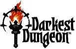 Einsteiger-Guide: N�tzliche �berlebens-Tipps f�r den Dungeon