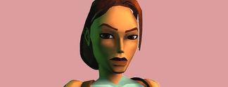 15 Fakten �ber Tomb Raider, die ihr noch nicht wusstet