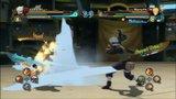 Naruto Shippuden - Storm League