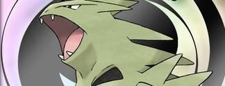 Pokémon Prism: Nächstes Fan-Spiel am Start - fraglich wie lange noch