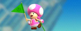 Super Mario Run: Das Internet hasst Freundescodes