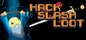 Hack, Slash and Loot