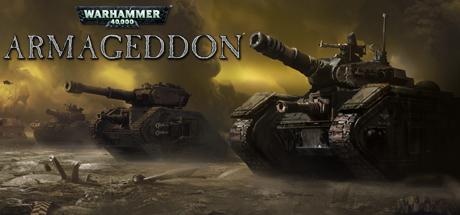 Warhammer 40.000 - Armageddon