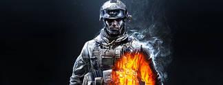 Battlefield 5: Termin f�r die Enth�llung steht