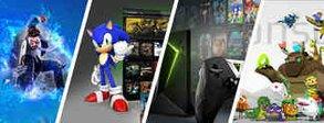Games on Demand: Spiele kaufen ist ja so Old School