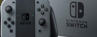 Nintendo: So funktioniert der Online-Modus und so viel kostet er