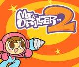 Mr. Driller 2