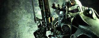 Deals: Schn�ppchen des Tages: Fallout 3 und Fallout New Vegas je ab 2,37 Euro