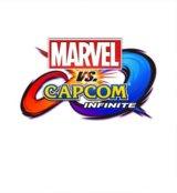 Marvel vs. Capcom - Infinite