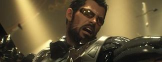 Deus Ex - Mankind Divided: Umfangreiches Video stellt Spielelemente und Handlung vor