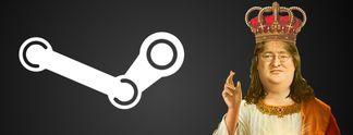 5 Tipps f�r den Steam Summer Sale: So spart ihr am besten