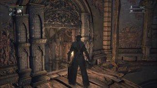 Nichtspielercharaktere (NPC) und ihre Questreihen