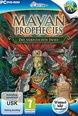 Mayan Prophecies - Die verfluchte Insel