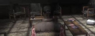 """Silent Hill: Video zu eingestellten """"PlayStation 3""""-Spiel aufgetaucht"""