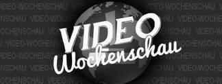 No Man's Sky, Assassin's Creed, Street Fighter: Die Video-Wochenschau