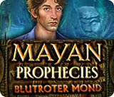 Mayan Prophecies - Blutroter Mond