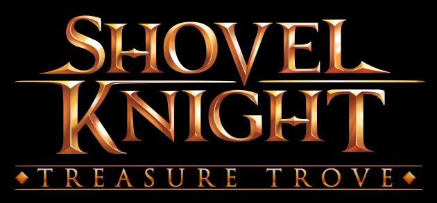 Shovel Knight - Treasure Trove