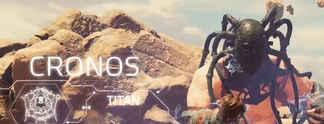 "Lawbreakers: Erste Spielszenen zum neuen Spiel des ""Gears of War""-Sch�pfers"