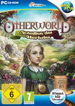 Otherworld - Schatten des Herbstes