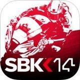 SBK 14