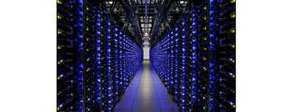 Grafikkarten-Knappheit: Bitcoin-Mining hat Schuld