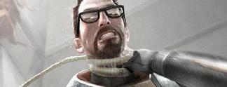 Half-Life 3: Dieser Aprilscherz wird langsam alt
