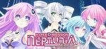 Hyperdimension Neptunia - Rebirth 2