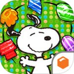 Snoopy's Sugar Drop Remix