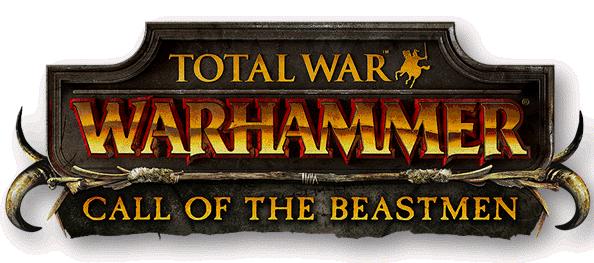 Total War - Warhammer: Ruf der Tiermenschen