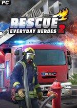 Rescue 2 - Everyday Heroes