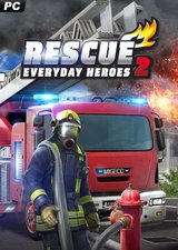Rescue 2 - Everyday Heroes