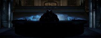 Wer ist eigentlich? #162: Der Shadow Broker aus Mass Effect