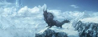 Final Fantasy 14 - A Realm Reborn: Produzent Yoshida spricht �ber die Zukunft des Spiels
