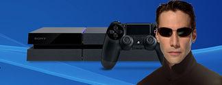 PlayStation Neo: Bedeutet nicht das Ende der PlayStation 5