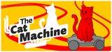The Cat Machine