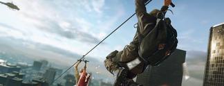 Battlefield - Hardline: Alle Infos zur bald startenden offenen Beta