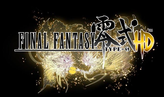 """Final Fantasy Typ-0 findet endlich seinen Weg von der PSP auf PS4 und Xbox One. Natürlich mit dem Zusatz """"HD""""."""