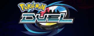 Pokémon Duel: Nintendo veröffentlicht überraschend ein neues Smartphone-Spiel